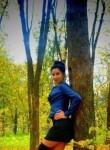 Sabina, 32  , Koksovyy