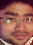 Akshay Agrawal, 25  , Jaipur