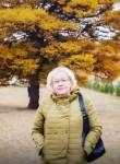 Lidiya , 54  , Magnitogorsk