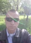 Aleksey, 38  , Linevo