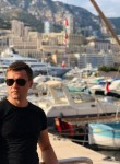 Andrey, 27  , Lazdynai