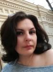 Tatyana, 42  , Moscow