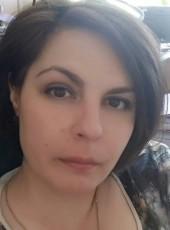 Tatyana, 42, Russia, Moscow