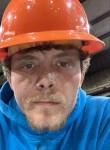 Brewer, 27  , Memphis