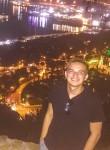 OlegMordvinov, 20  , Malaga