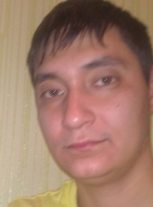 Roman, 32, Russia, Nizhnekamsk