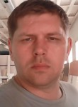 Vladimir, 38  , Dnipropetrovsk