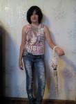 Lesya, 30  , Opotsjka