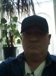 Vadislav Chotchaev, 56  , Moscow