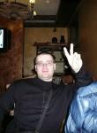 Sergey , 38, Volzhskiy (Volgograd)