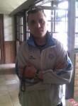 Andrey, 36, Vinnytsya