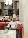 الشيف عمرو, 35  , El Alamein