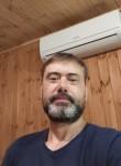 Georgiy, 46  , Chelyabinsk