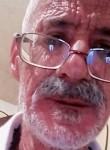 Ami, 55  , Oujda