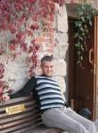 Руслан, 39 лет, Київ
