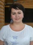 Alyena, 39  , Makiyivka