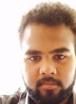 Vivek, 24  , Sivakasi