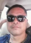 Tengardz, 48  , Davao