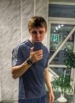 Ivan, 22, Neryungri