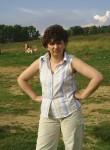 Liliya, 46  , Bryansk