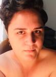 Jeniffer, 29, Sao Paulo