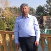 Кошбай, 53 - Just Me Photography 4