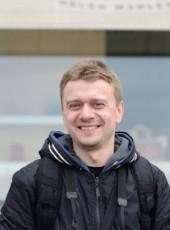 Nikita, 37, Russia, Krasnodar