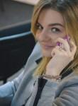 Oksana, 30, Minsk
