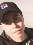 Leo, 20, Chernivtsi