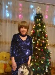 Valentina , 63  , Karagandy