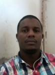 abdul, 31  , Banjul