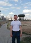 Igor, 33, Glazov