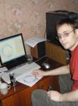 Dmitriy, 35, Lipetsk