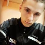 Evgeniy, 21  , Obukhiv