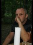 seryy, 41  , Starodub