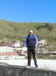 russkiy, 37  , Nebug