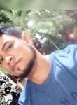Tatuador, 29  , Miguelopolis