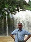 Denis, 45  , Vladivostok