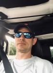 Dustin, 38  , Leander