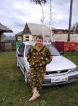 Сергей, 25 лет, Қостанай