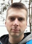 Александр, 31 год, Віцебск
