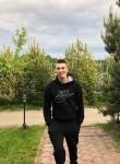 Den, 25  , Aleksandrov