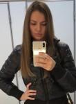 Larisa, 27, Omsk