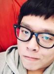 艾迪說天黑了🦊, 30  , Taichung
