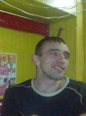 Fedor, 43, Russia, Khimki