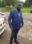 mbeks, 37  , Bulawayo