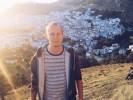 Dmitriy, 35 - Just Me Photography 1