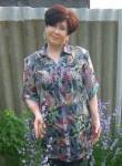 Natalya, 58  , Volgograd