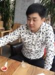 朱新宇, 26, Beijing