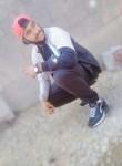baky, 19  , Pristina
